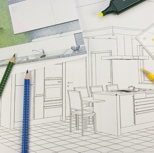 Training product categories kitchendesigner - Kitchen design courses online ...